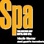 Waldecker Hof Hotel & Spa | Logo Spa